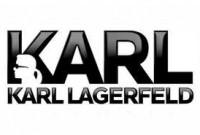 KARL-x-Karl-Lagerfeld