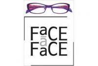 face_a_face_logo_227x300px_01